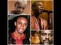les chanteurs senegalais les plus riches HD