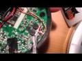 Comment réparer une Mini enceinte Bluetooth
