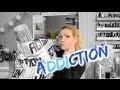 Haul Action : Makeup , Diy, Travaux