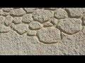 Enduit Décoratif fausse pierre par. FACADE & DECORATION GUARNERI