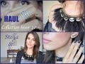 HAUL BIJOUX - collection hiver 2016 Stella & dot