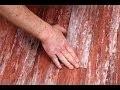 Poser un carrelage sur parquet et plancher bois