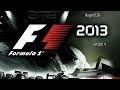 TUTO - Modifier les fichiers de textures pour F1 2012 - 2013