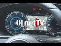 Personnaliser son tableau de bord de voiture (vidéo du jour)