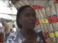 Femmes africaines: Comment bien nouer son pagne congomikili