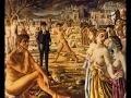 Darius Milhaud La Création Du Monde Op. 81a