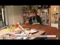 MADE IN FRANCE : Dans l'Indre, le cuir se façonne avec passion