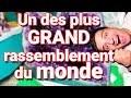 Sainte Marie aux Mines 2017 : UN DES PLUS GRAND RASSEMBLEMENT DU MONDE DE GEMS ET MINERAUX
