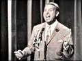 Charles Trenet - La mer (Officiel) [Live Version]