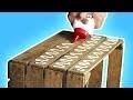 Construisez un banc à chaussures en quelques minutes seulement