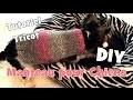 DIY Tutoriel Tricot: Manteau pour Chiens Chihuahuas, Yorkshires