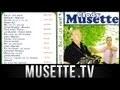 Clody Musette - Je Veux Me Marier