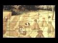 François Couperin: Les Moissonneurs / Gaÿment - Markus Märkl, Harpsichord