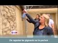 DECOX'PERIENCE SUR M6 D&CO avec Valérie DAMIDOT