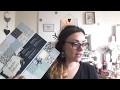 Action : blocs papier scrapbooking 2018
