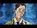 Oskar Kokoschka - Peintre humaniste de l'angoisse