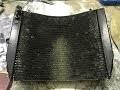 tuto réparation radiateur moto voiture
