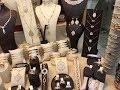 Bijouterie Merveilleuse • Moroccan Jewelry 💎 Bijouterie Maroc