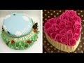 Les plus beaux gâteaux d'anniversaire
