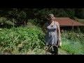 Visite du jardin de Sandrine Boucher, lauréate 2015 du concours Jardiner Autrement