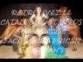 CATALOGUE TENUES WAX BAZIN - JEUNE CREATRICE AFRICAINES - ECONOMIE SOLIDAIRE