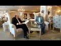 FR| Asortie Mobilya - élite mobilier classique - mobilier de la Turquie - mobilier ottoman
