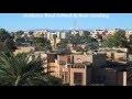 Vente duplex appart à Marrakech