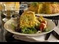 tajine jben, tajine de fromage super bon et facile de la cuisine algérienne