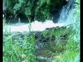 musique relaxation, cascade, chute d'eau, apaisante, reposante, relaxante, méditation