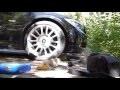 Comment faire une vidange de boite manuelle sur BMW E90