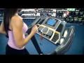 FitnessBoutique - Comment choisir son tapis de course