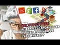 Le dropshipping  Aliexpress / shopify / facebook nouvel eldorado de l' e-commerce ?
