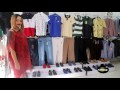 IBA DESIGN Boutique Prêt a porter Hamdallaye ACI 2000 Rue 390