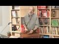 Rénover un meuble verni taché - Bricolage avec Robert