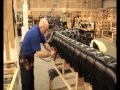 La fabrication de Chesterfield.wmv