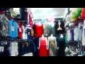TAHRISHOP, Magasin de vente de vêtements Femmes Hommes Enfans