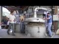 Distillerie Bleu Provence : Le Thym : du champ à l'Huile Essentielle