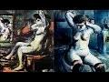 Georges Rouault - Le fou de peinture
