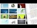 Tutoriel PHP - Gestion d'images/Création d'une galerie