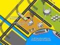 Géographie Cycle 3 : A quoi sert une zone industrialo-portuaire ?