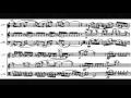 Olivier Messiaen - Quatuor pour la fin du temps (Quartet for the End of Time) [Matthew Schellhorn]