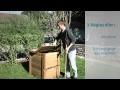Le compostage individuel : les règles d'or