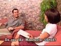 English Conversation 01