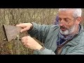 3/3 - découverte du greffage arbres fruitiers sur fruitiers sauvages