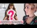 QUEL DÉGUISEMENT POUR CARNAVAL ? / Family Vlog