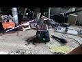 Comment faire un variateur de tension - Burstyou