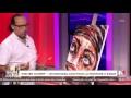 """""""Atelier ouvert"""": un nouveau lieu pour la peinture à Rabat"""