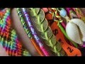 BRACELET HIPANEMA VIDEO.mov