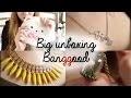 Banggood : bijoux, accessoires, vêtements, électronique pas cher -KittyRose