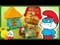 Schtroumpf - Jouets pour enfants - Titounis